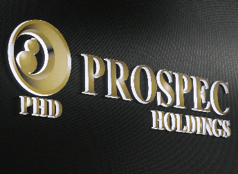 PROSPEC HOLDINGS
